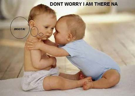 Funny Kids Quotes About Love : Published November 18, 2011 by alllfun
